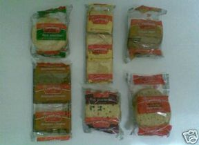 mini pack assorted biscuits